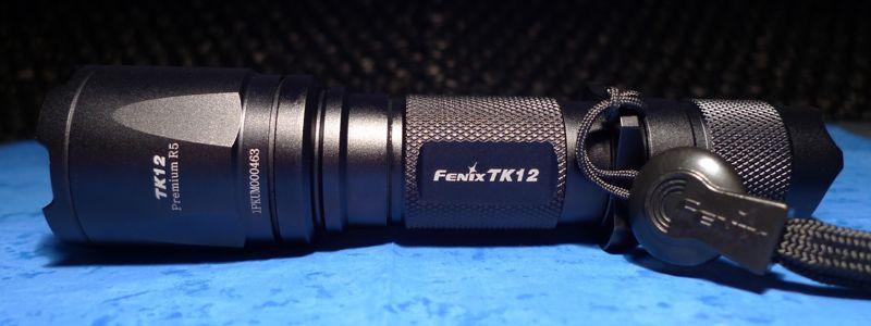 Fenix_TK12-R5_P1090845.jpg
