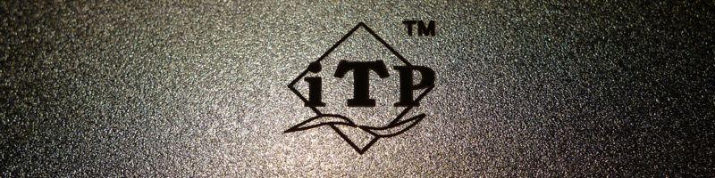 iTP-A3-EOS-SS-upgrade_P1080874.jpg